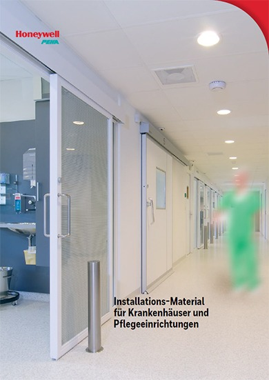 Krankenhaus-Broschuere-peha
