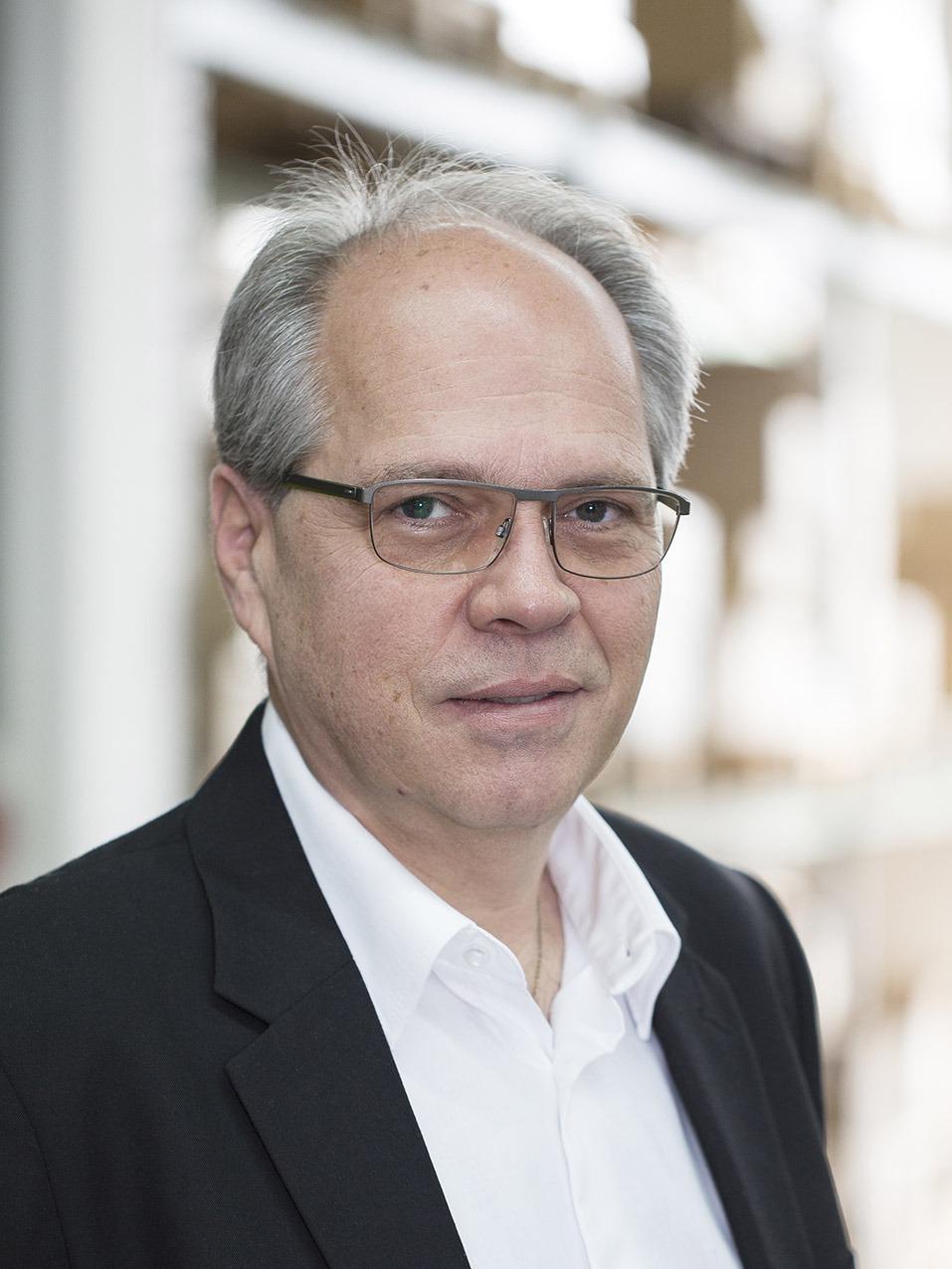 Ing.Wolfgang Loder