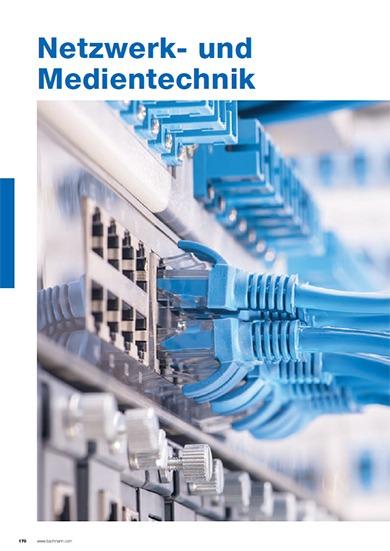 Medientechnik-bachmann