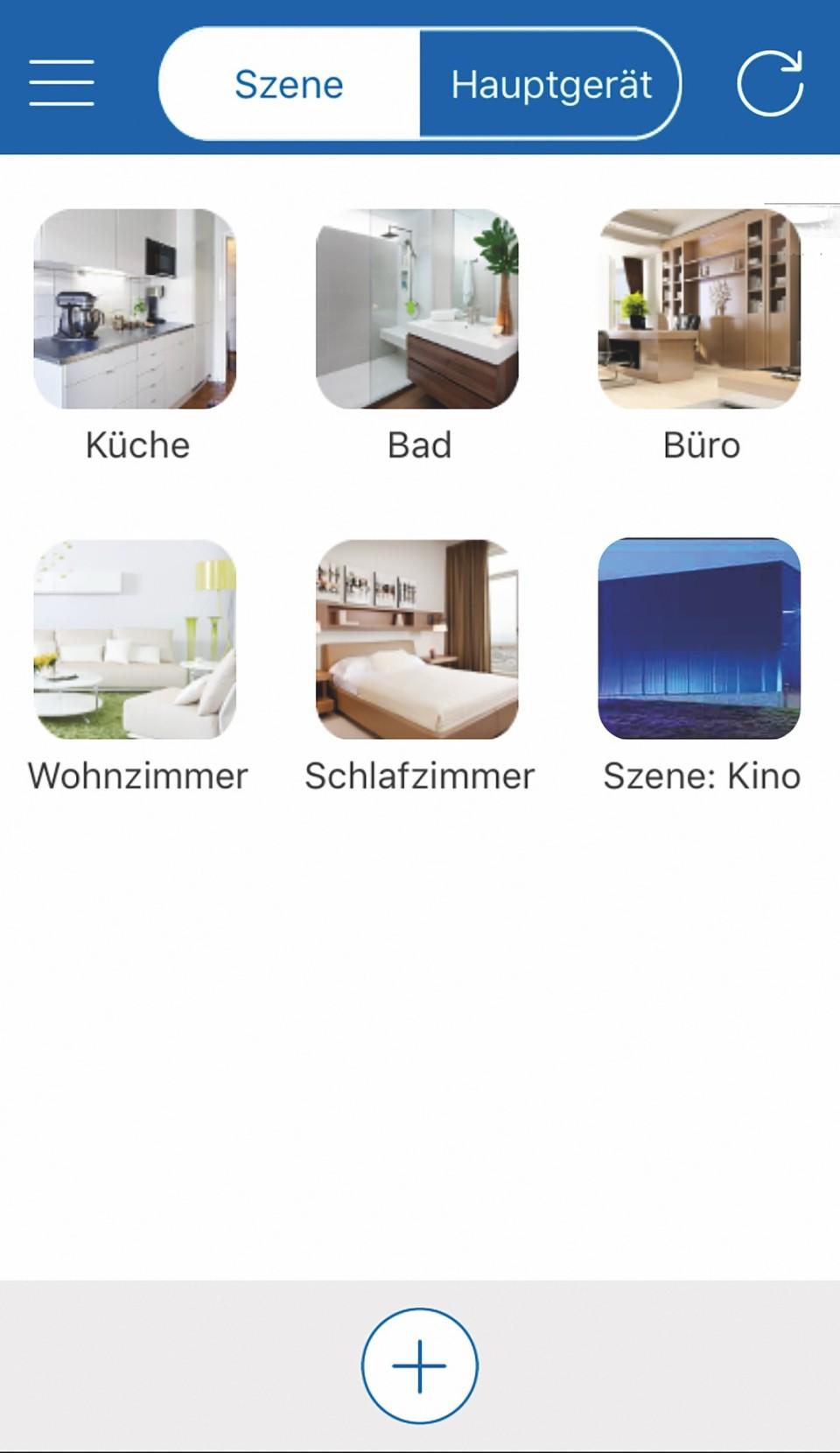 app_smart