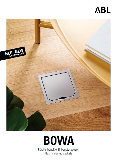 bowa-abl