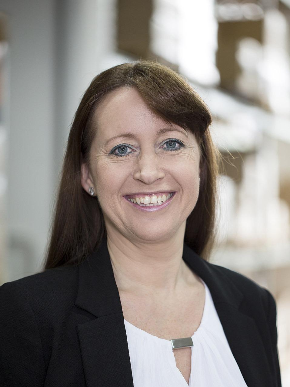Erna Plchot-Schauhuber